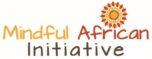 Mindful African Initiative