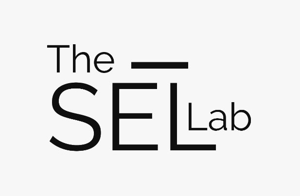 The SEL Lab LOGO